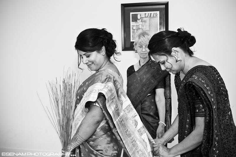 Indian Wedding Photographer Chicago 12