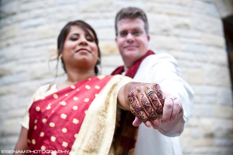 Indian Wedding Photographer Chicago 26