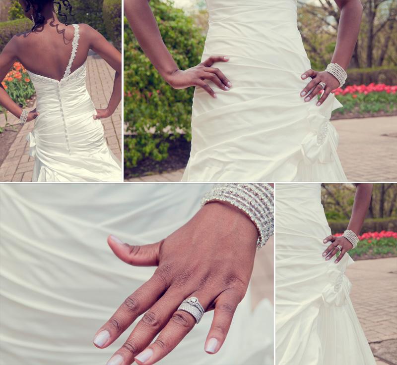 African Wedding15