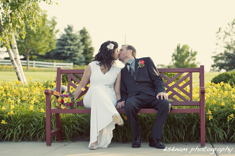 The-Pavillion-Del-webb-Huntley-IL-wedding