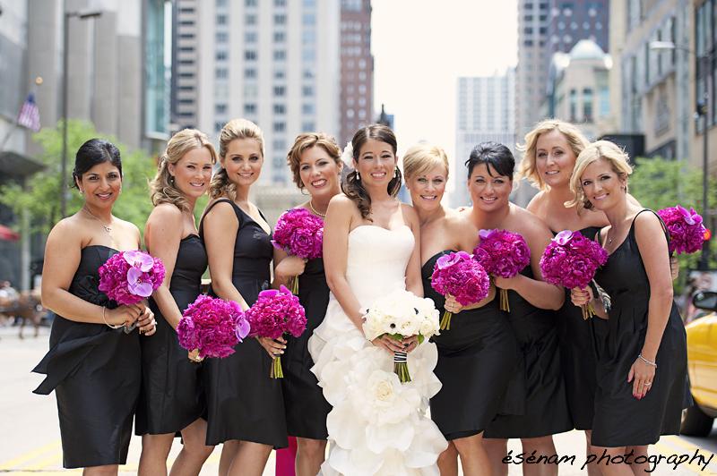 Art-institute-chicago wedding-1