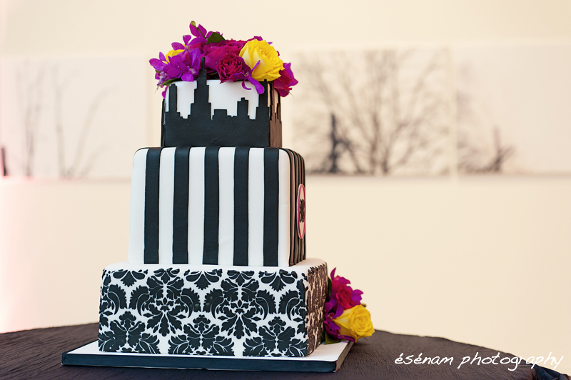 images wedding cakes chicago 2015 house style pictures