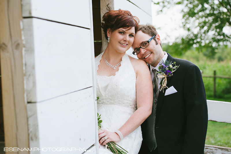 heritage-prairie-farm-weddings-elburn-il-45