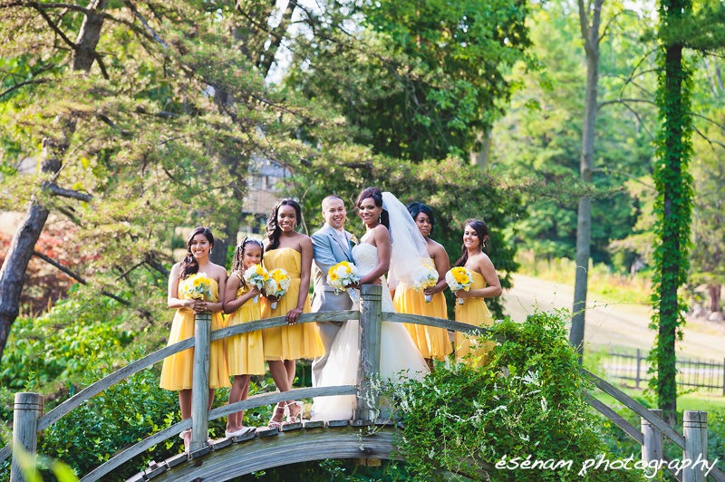 chicago-IL-wedding-photographers