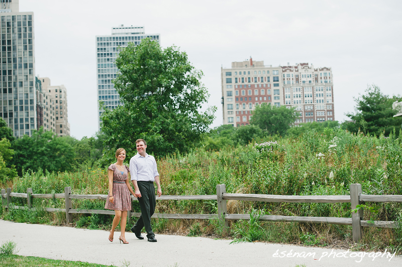 Peggy Notebaert Nature Museum Weddings 2 Esenam Photography Best Chicago Wedding Photographers