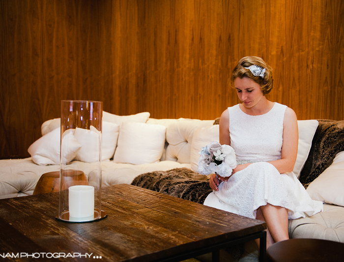 Lisa and Bill - St. Chrysostom's Church, The Public Hotel Chicago Wedding. Chicago Wedding Photographer