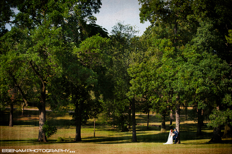 Artistic Wedding Photography Chicago