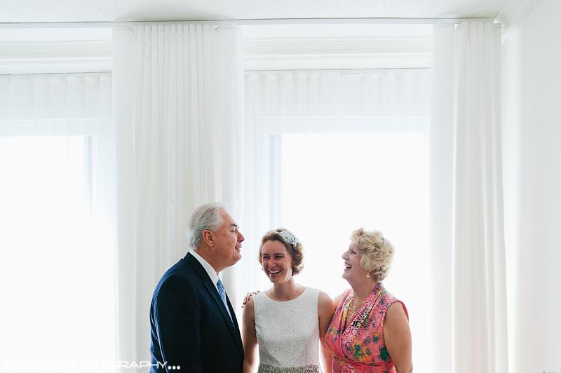 Wedding-Photographer-Chicago
