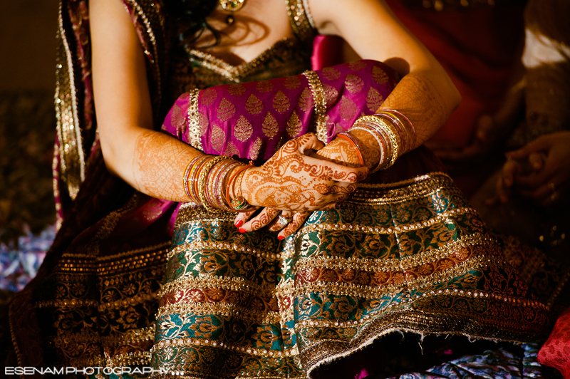 Chicago Indian Wedding Photographers 014