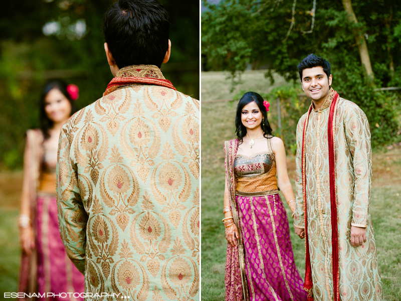Chicago Indian Wedding Photographers 3