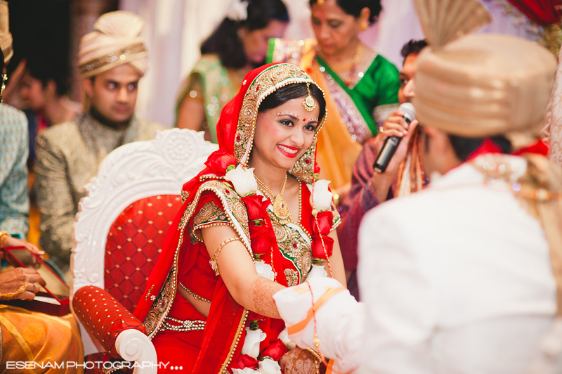 Indian Wedding Photographer Chicago IL 13