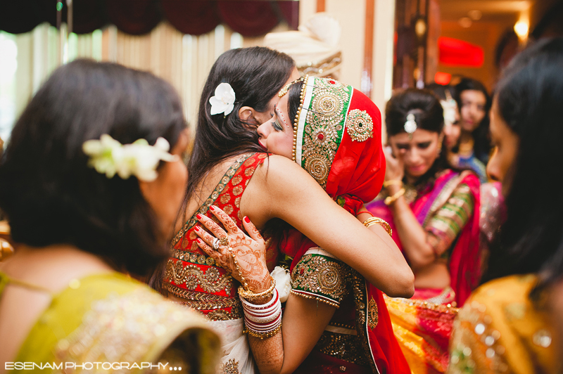 Indian Wedding Photographer Chicago IL 28