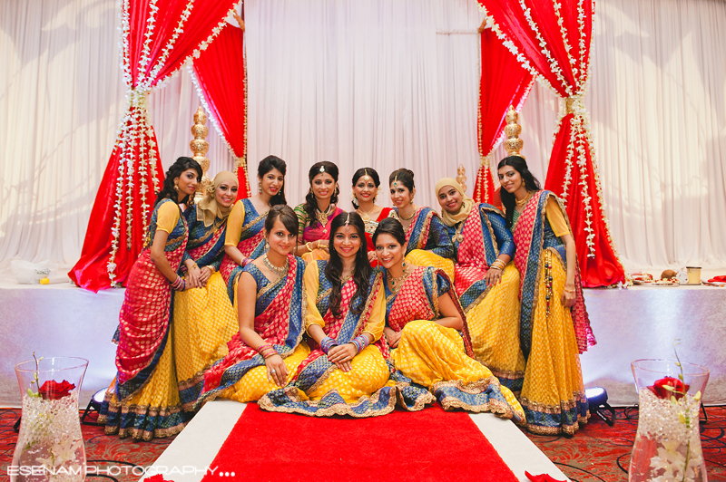 ashish monali39s chicago indinan wedding indian wedding With indian wedding photographer chicago