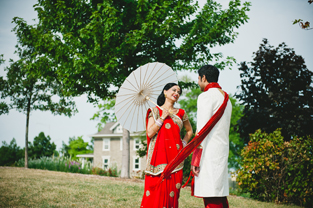 Chicago Indian Weddings Photography