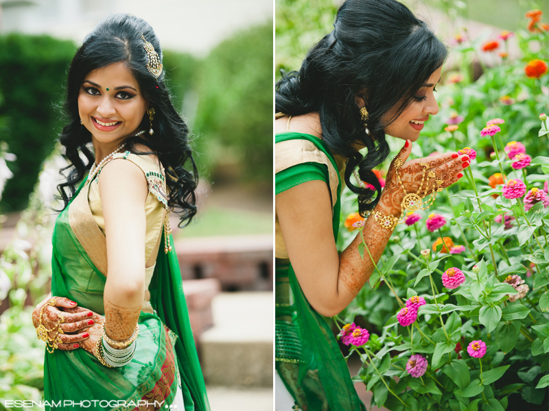 Indian-Wedding-Photography-Chicago-01 | Esenam Photography ...