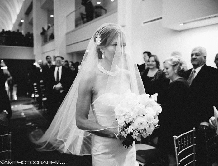 Curtis & Cara's Chicago Wedding - Wedding Photographers Chicago Suburbs