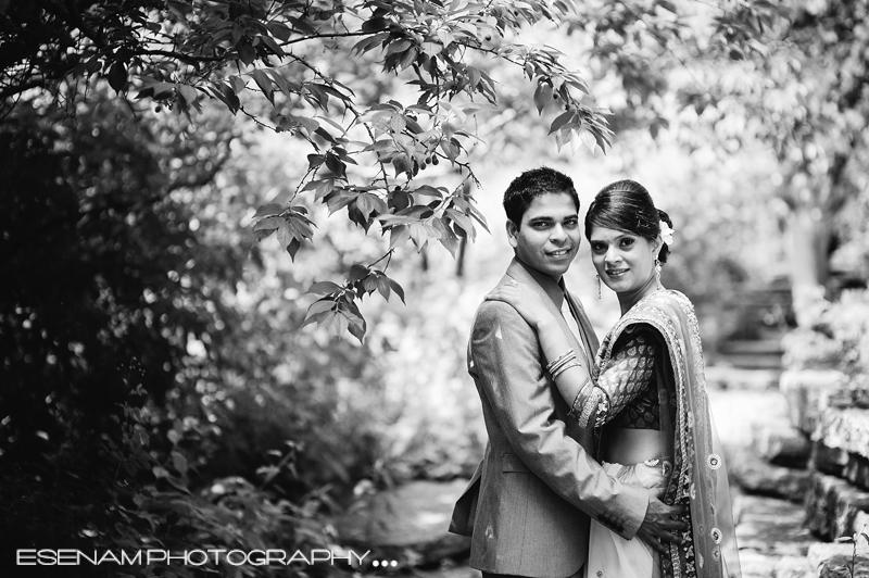 Geeta Jigneshs Indian Engagement Chicago