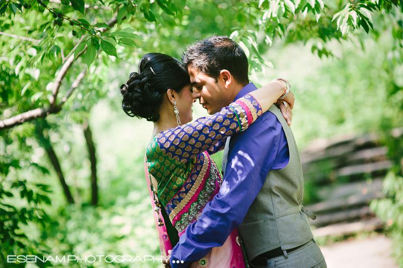 Indian Weddings Chicago