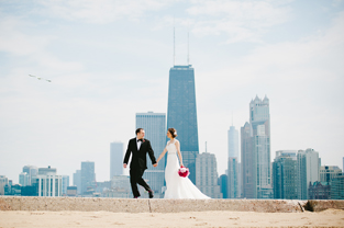 artistic-wedding-pictures-chicago