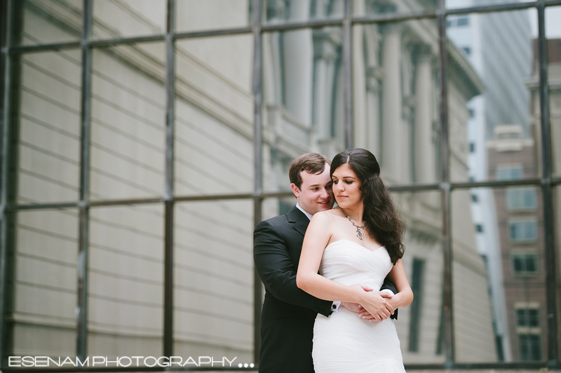 artistic-wedding-photography-Chicago