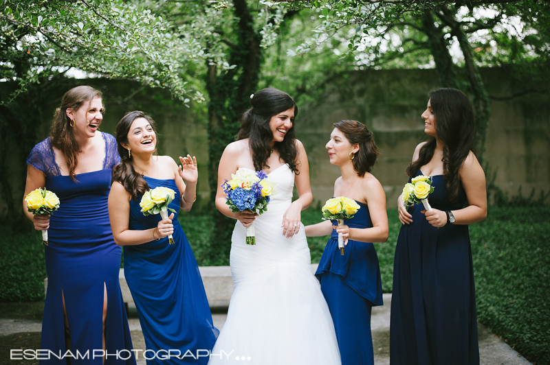 candid-wedding-photography-Chicago