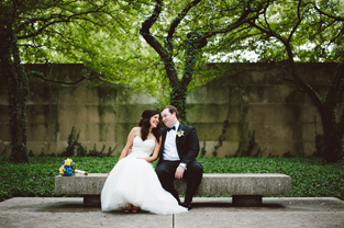 Best Wedding Photographers Chicago
