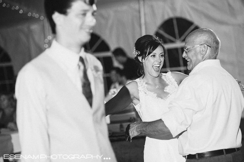 Heritage-Prairie-Farm-Wedding-Elburn-IL