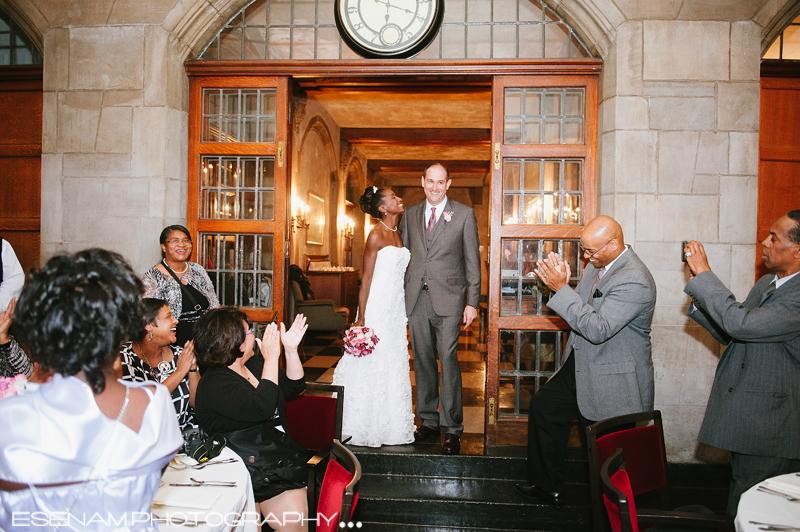 The-Bond-Chapel-Wedding-Chicago