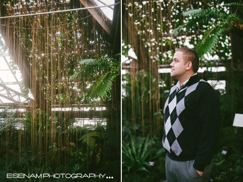 artistic-wedding-photographer-Chicago