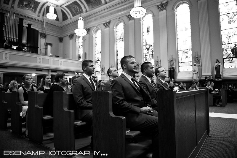 The-Bond-Chapel-Wedding-Chicago