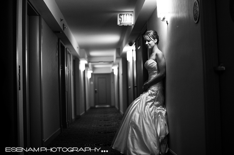 artistic-wedding-photographer-Chicago