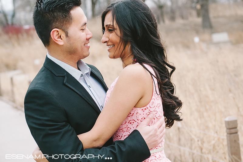 ... indian-wedding-photographer-chicago ...