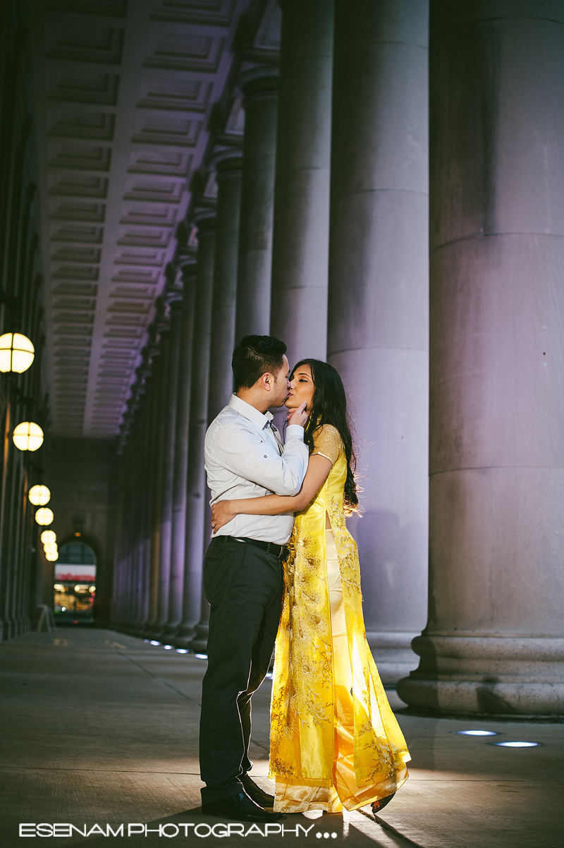 indian-wedding-photographer-chicago