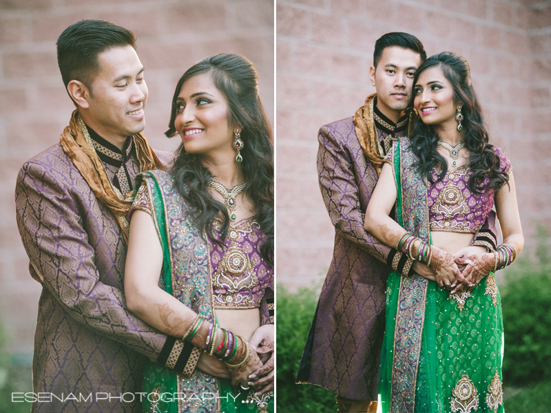 Indian Wedding Photography Chicago