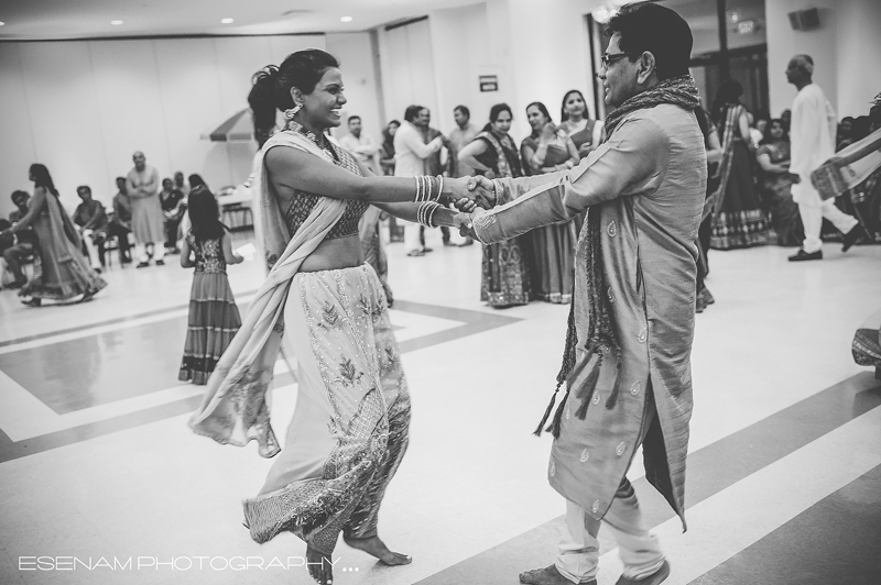 Indian wedding photographers chicago