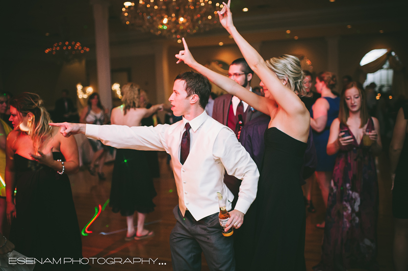 Artistic wedding Photographers chicago