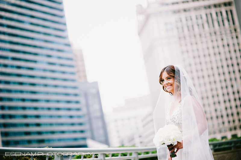 langham-hotel-wedding-chicago