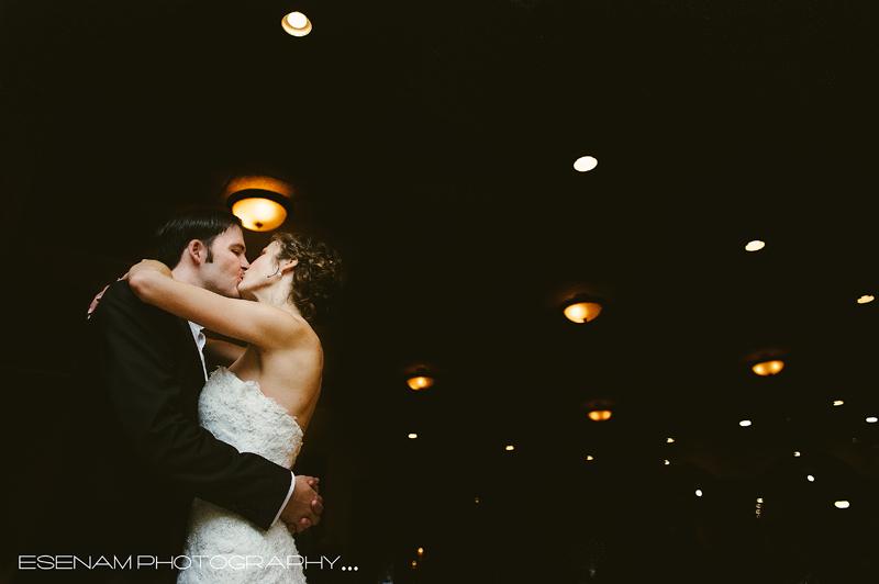 Acquaviva-Winery-Wedding