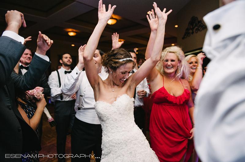 Acquaviva Winery Weddings