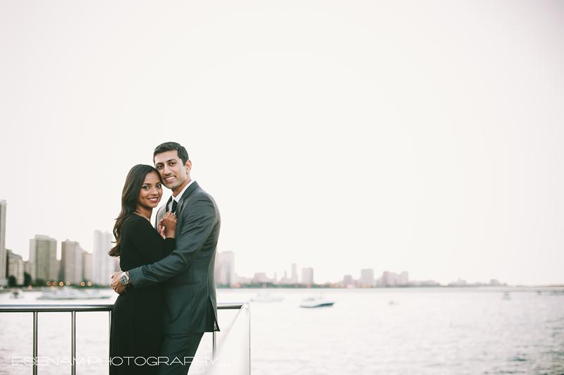 chicago-Indian-wedding-photographer