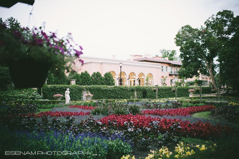 Cuneo-mansion-weddings