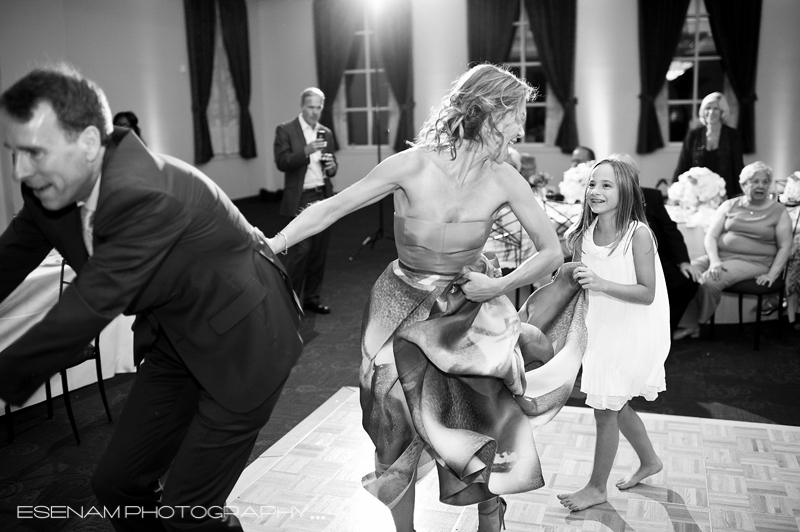 Cuneo-mansion-weddings