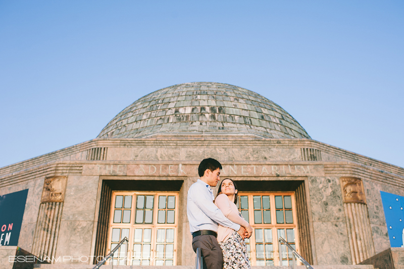 lincoln-park-engagement-pictures