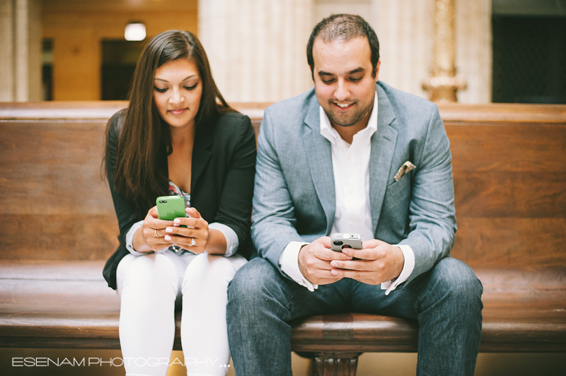 ... Indian-Engagement-Pictures-Chicago ...