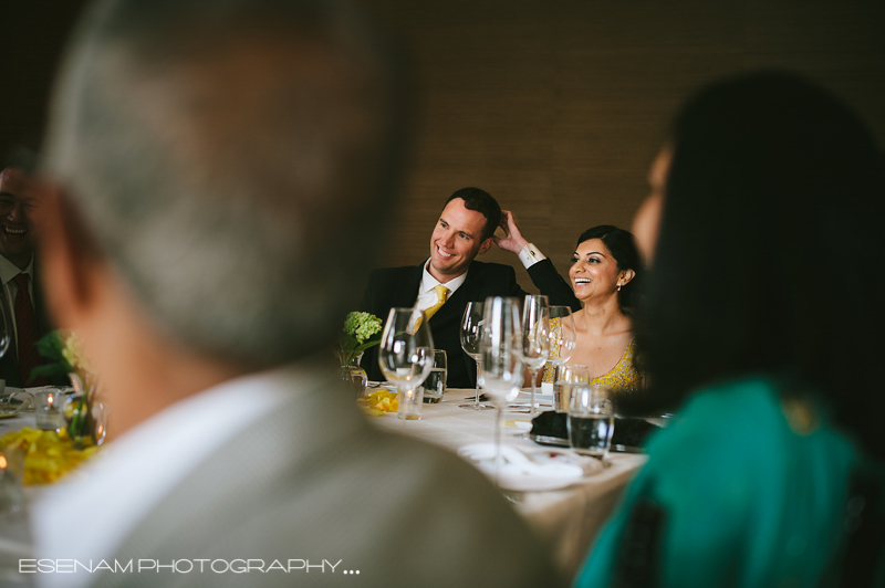 fusion-wedding-chicago