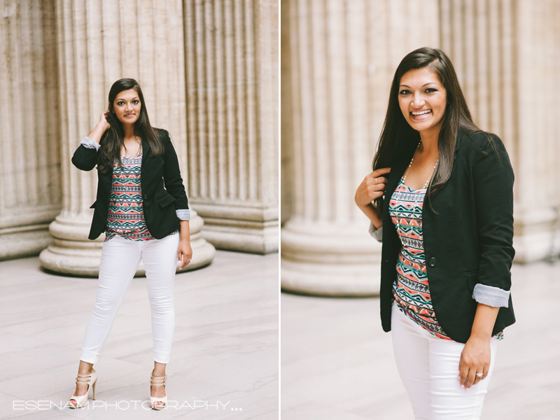Indian-Engagement-Pictures-Chicago