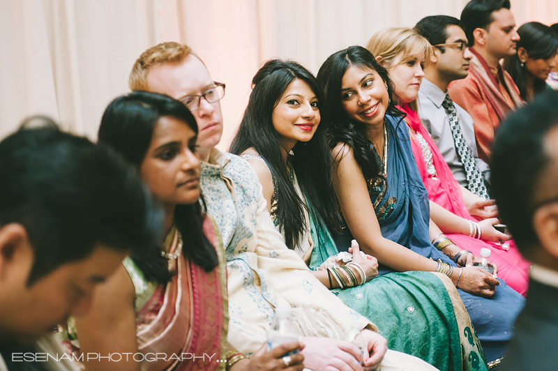 Indian-wedding-photography