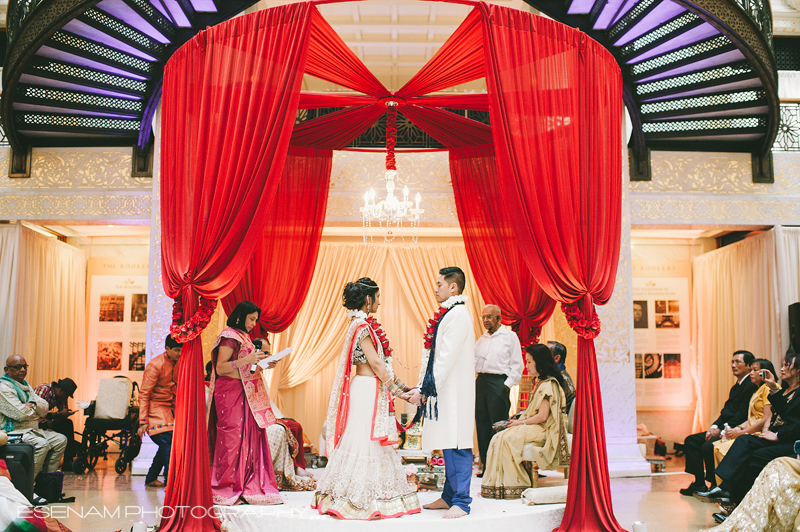 Indian-fusion-weddings-chicago