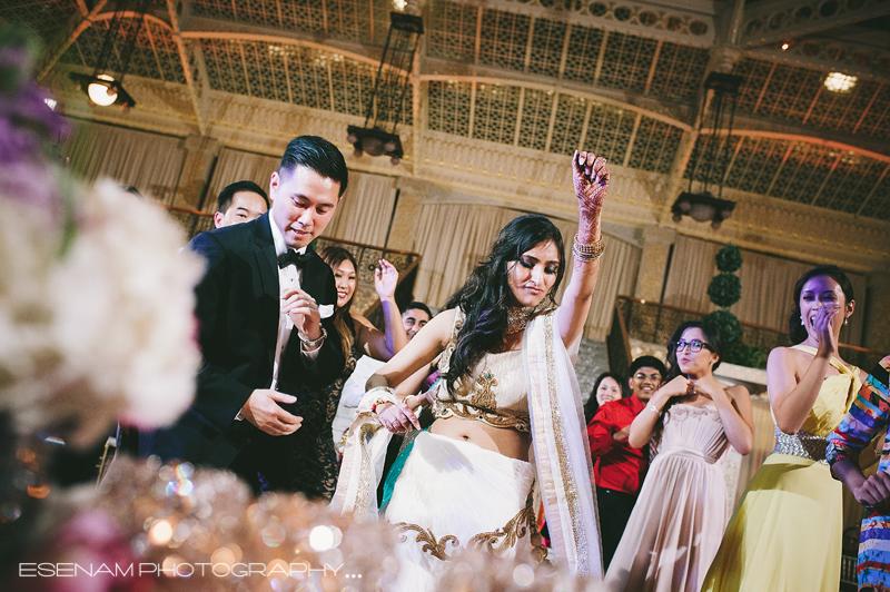 Indian-wedding-photography