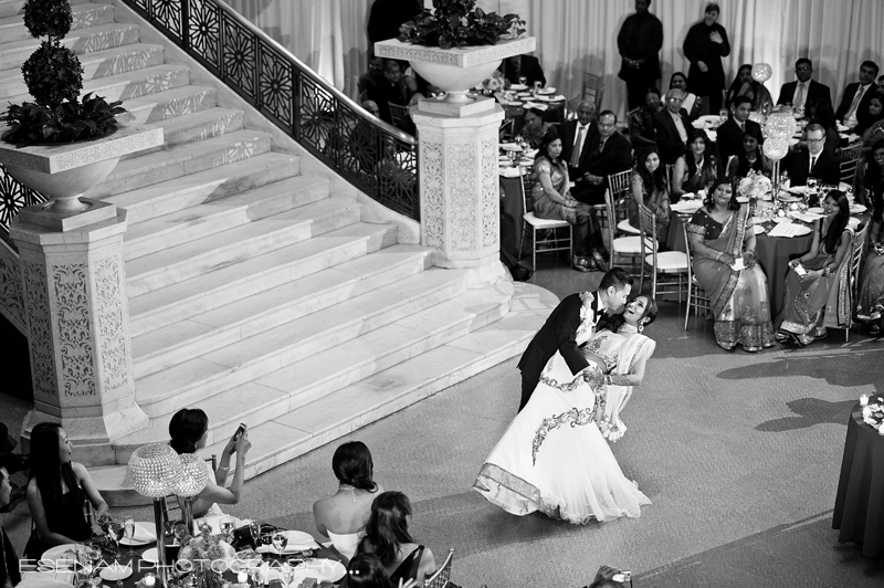 The-rookery-weddings-chicago